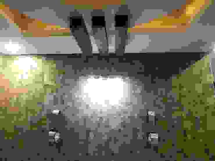 Eldeco Elegance: modern  by Studio Interiors Infra Height Pvt Ltd,Modern