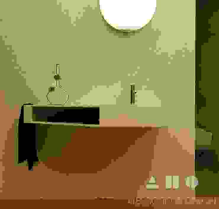 modern  by ALESSIO TOSTI DESIGN, Modern