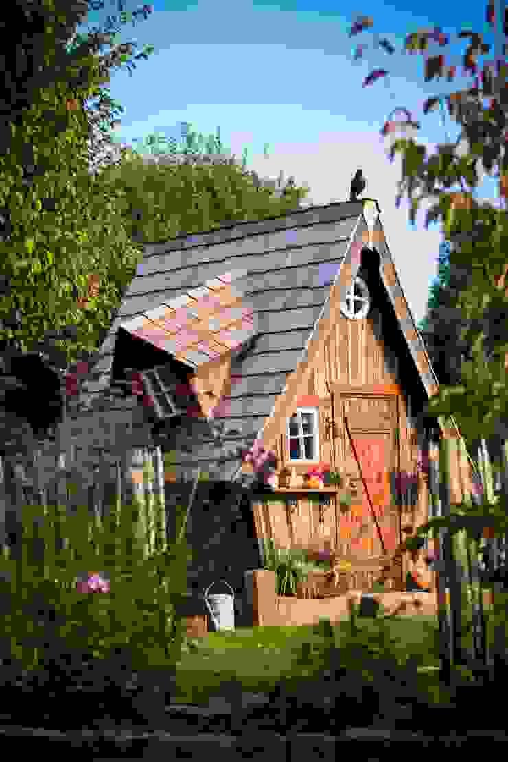 Steffen GmbH Garden Furniture