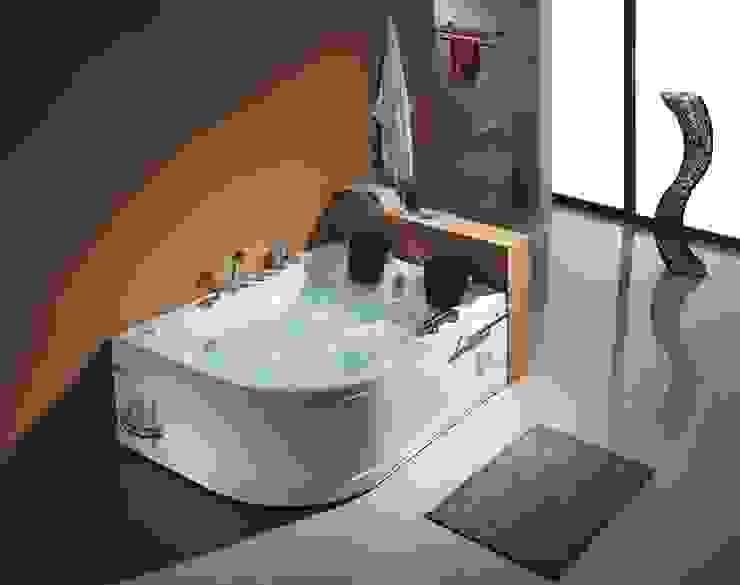 DW 1802: K-BATH의 현대 ,모던