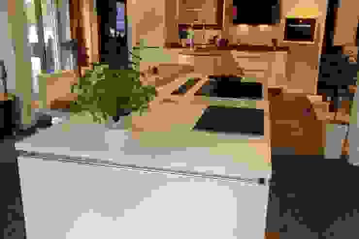 Marmorplatten von MC-R GmbH