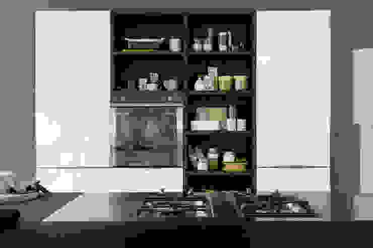 Extra Up di Veneta Cucine S.p.A. Moderno