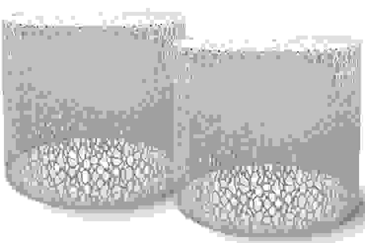 Tables basses <q>Forest</q> par Sibo Homeconcept