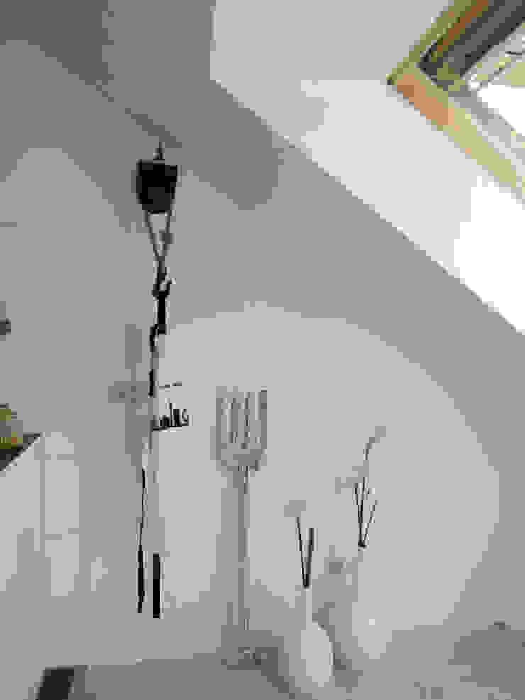raum² - wir machen wohnen CocinaAccesorios y textiles