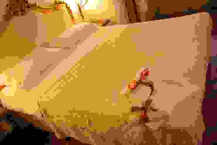 Principessa Beatrice Camera da letto in stile classico di MLC3 Classico