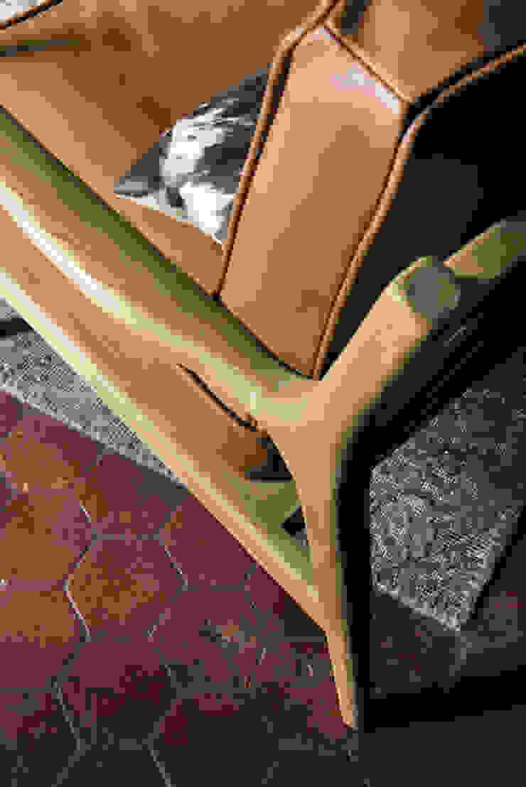 dmesure Living roomSofas & armchairs