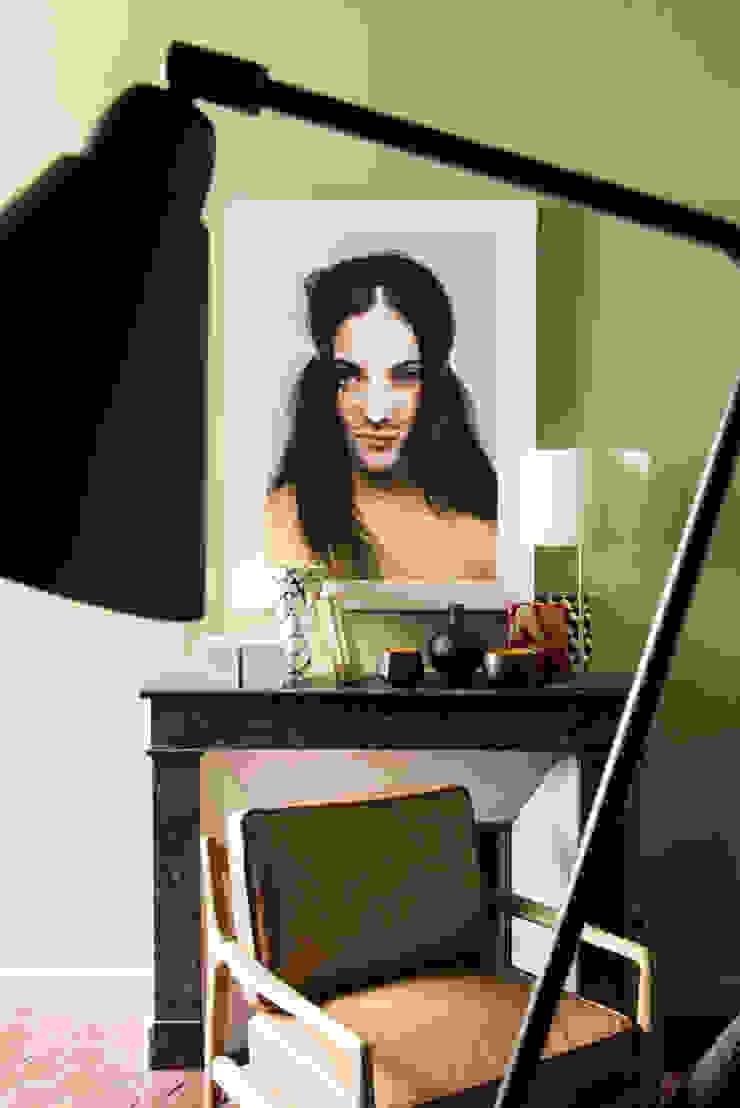 dmesure Living roomAccessories & decoration