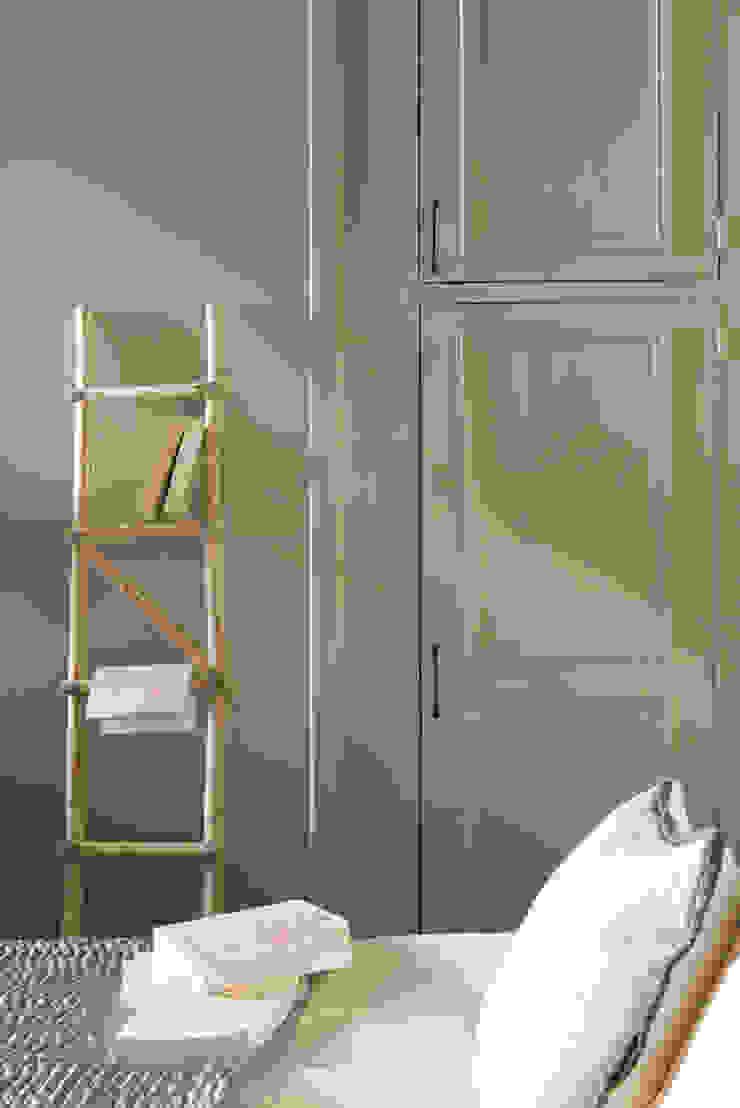 dmesure Classic style bedroom