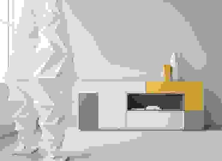 NEX Sideboard von Piure GmbH