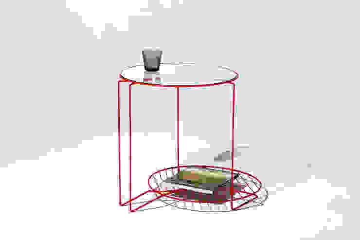 kage table: Shinn Asano Design Co. ltd.が手掛けたミニマリストです。,ミニマル