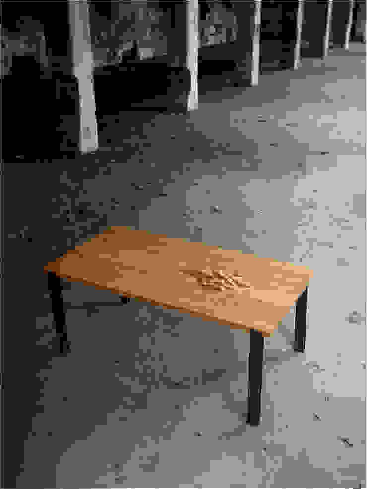Table gamme <q>SUBDUCTION</q> par ALTILIGNE Éclectique