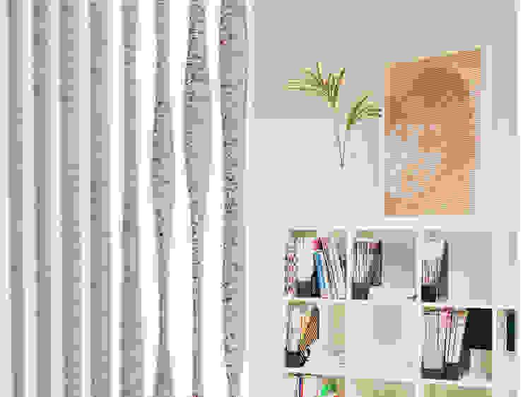 Photocarver - Bilder zum anfassen! von Photocarver