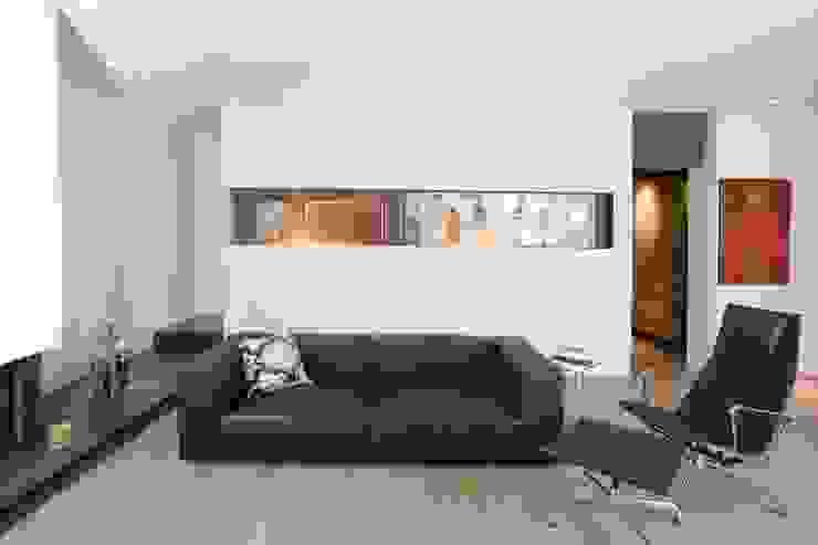 Una casa a Rivalta Case di Archimoon