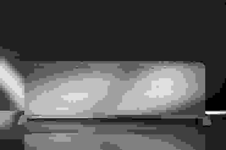 Credenza Leaves Collection di Atelier Mo.Ba. Classico