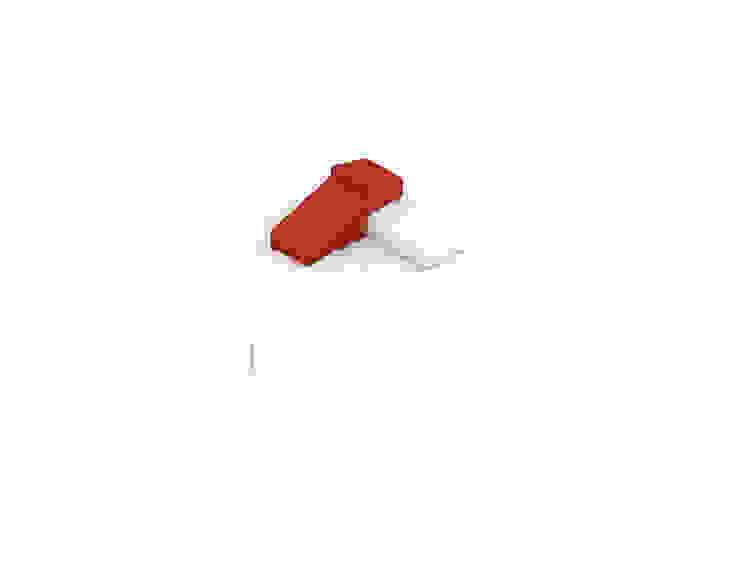 LA PURISIMA. de gOO Arquitectos