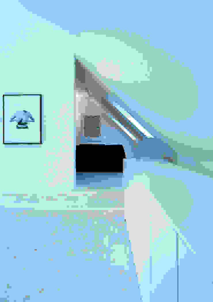 by mayelle architecture intérieur design Мінімалістичний