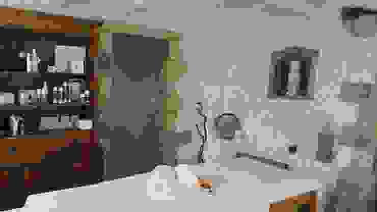Naturalis Bio Resort & SPA di SYS PISCINE - Italian Style Rurale