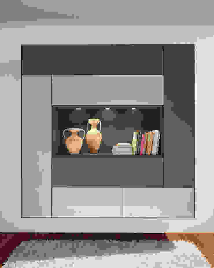 modern  by AGUZZI DESIGN STUDIO, Modern
