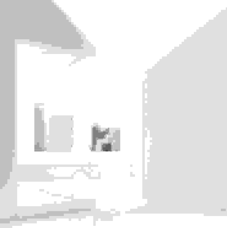 02: 240design・西尾通哲建築研究室が手掛けた折衷的なです。,オリジナル