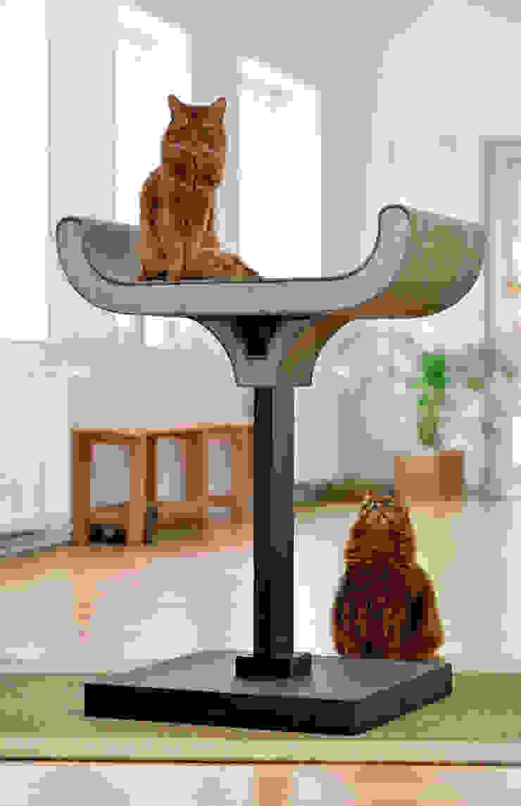 еклектичний  by cat-on, Еклектичний Дерево Дерев'яні