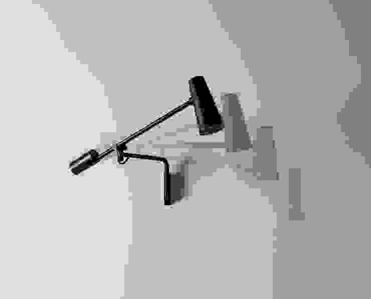 Aziende e Showroom di Bologna Water Design