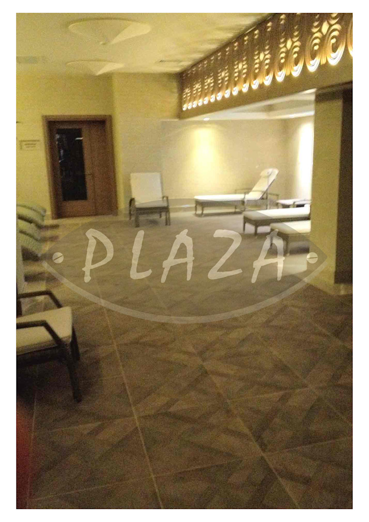 Titanic Otel & Spa Rustik Oteller Plaza Yapı Malzemeleri Rustik