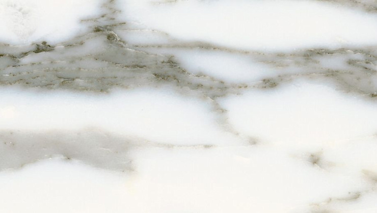 Arabescato Corchia marble MKW Surfaces CocinaEncimeras