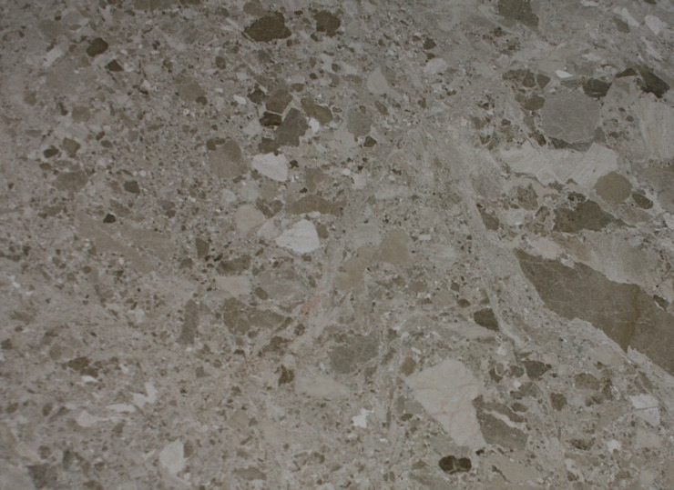 Adonis Beige marble by MKW Surfaces