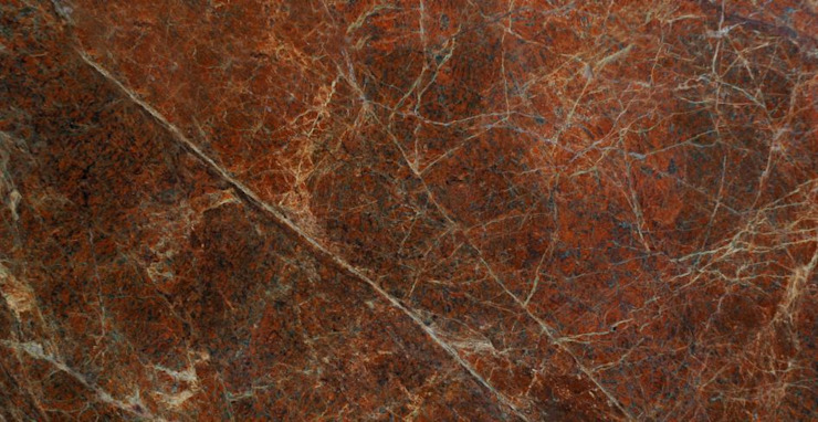 Arezzo marble by MKW Surfaces