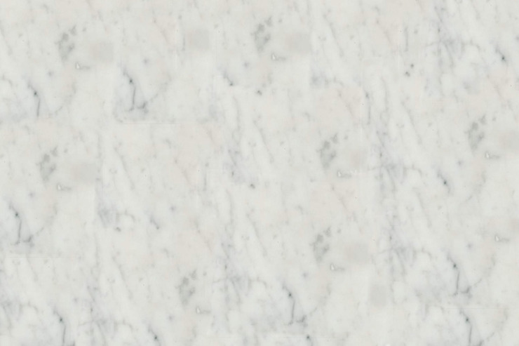 Bianco Carrara Gioia marble by MKW Surfaces