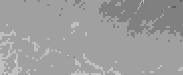 Bleue de Savoie marble MKW Surfaces CuisinePlans de travail