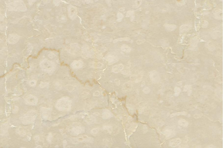 Botticino marble by MKW Surfaces