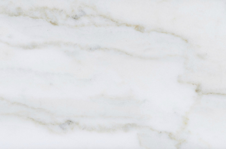Calacatta Carrara Bianco marble by MKW Surfaces