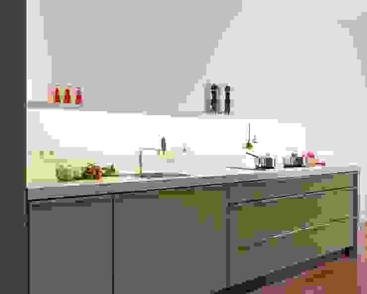 popstahl Küchen Popstahl Küchen KücheSpülen und Armaturen Eisen/Stahl