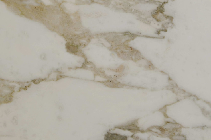 Calacatta Vagli Oro marble by MKW Surfaces