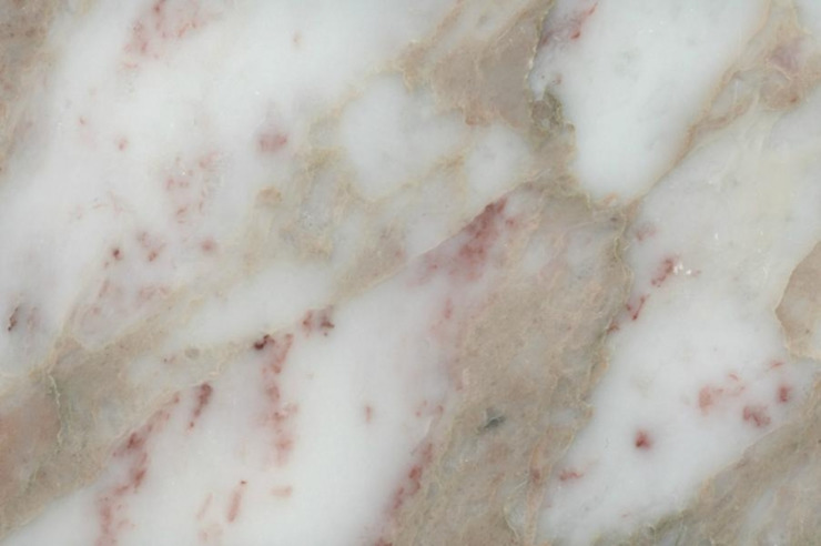 Calacatta Oro (extra) marble by MKW Surfaces