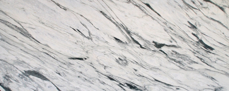 Calacatta Vaticano marble by MKW Surfaces