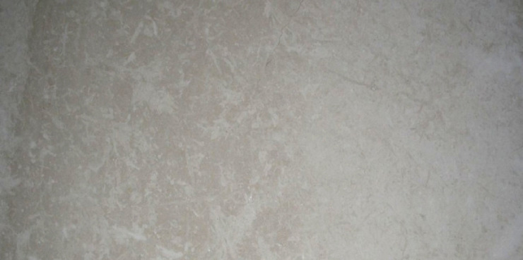 Crema Perola limestone by MKW Surfaces