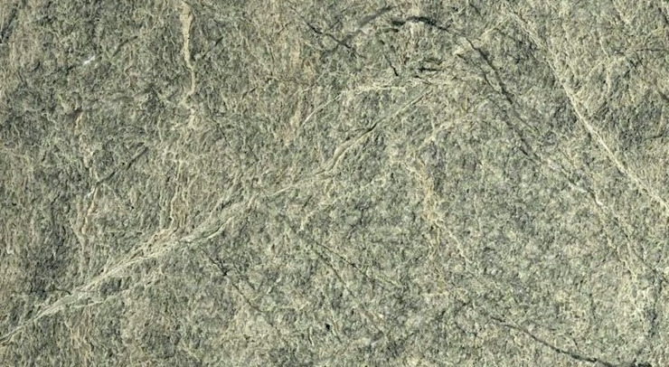 Emerald Coast marble MKW Surfaces CocinaEncimeras