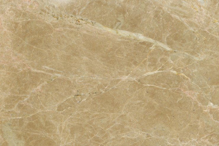 Emperador Light marble MKW Surfaces CocinaEncimeras