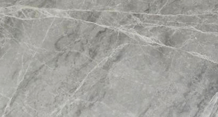 Emperador Grey marble MKW Surfaces CocinaEncimeras