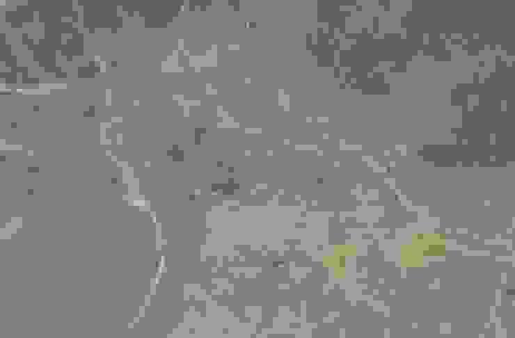 Fiori Di Bosco marble de MKW Surfaces
