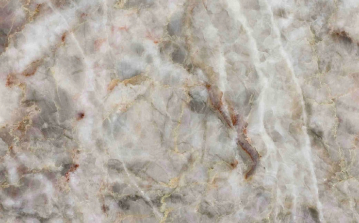 Fiori Di Pesco marble by MKW Surfaces