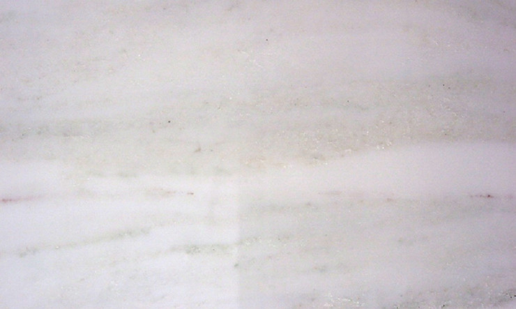 Penthelikon marble by MKW Surfaces