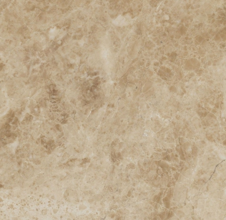 Cappucino marble by MKW Surfaces