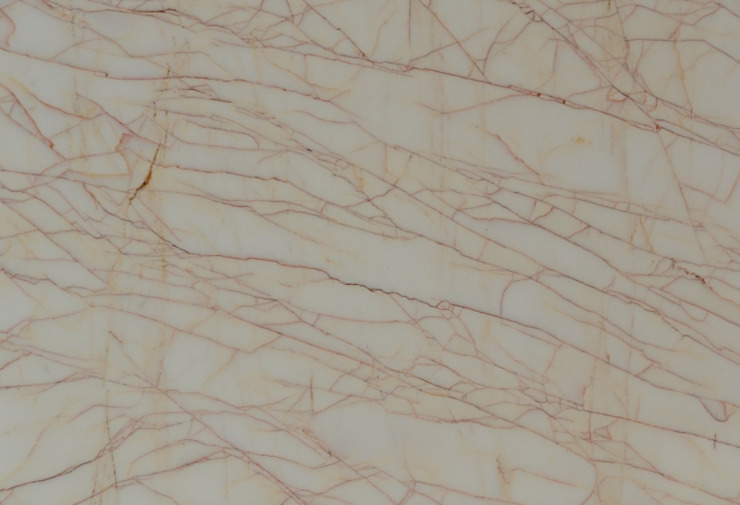 Golden Spider marble MKW Surfaces CocinaEncimeras