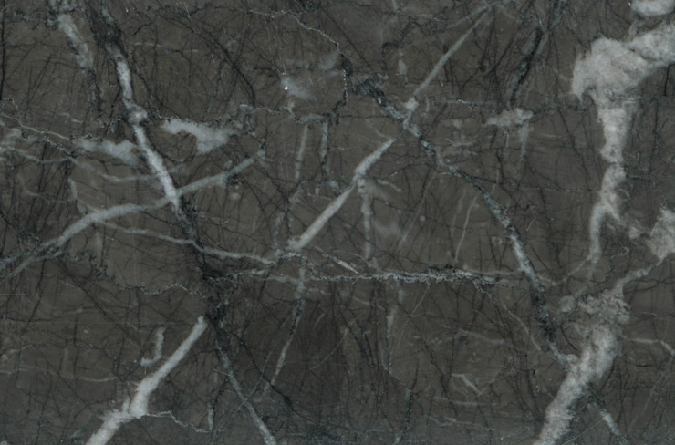 Grigio Carnico marble by MKW Surfaces