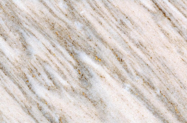 Palissandro Classico marble by MKW Surfaces