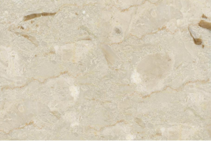 Perlato Sicilia marble by MKW Surfaces