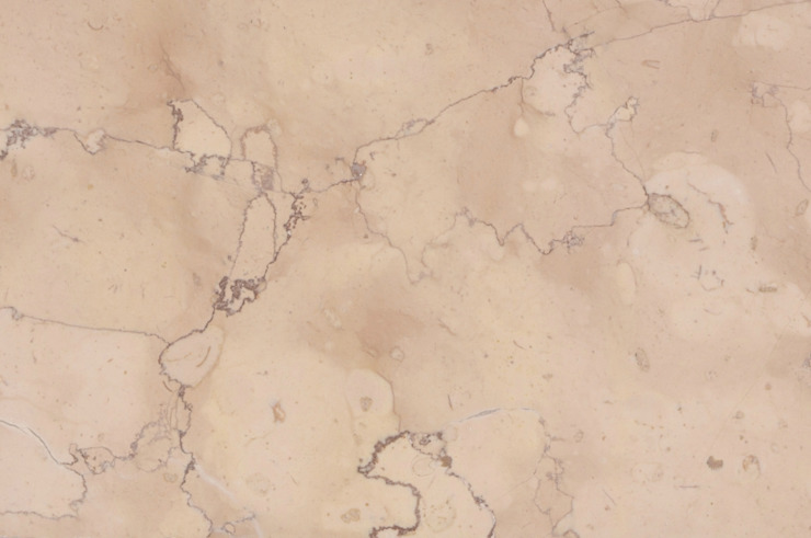 Perlino Rosato marble MKW Surfaces CocinaEncimeras